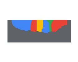 Google Logo 250w.png