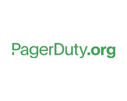 PagerDuty 250w.png
