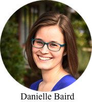 Danielle circle.jpg