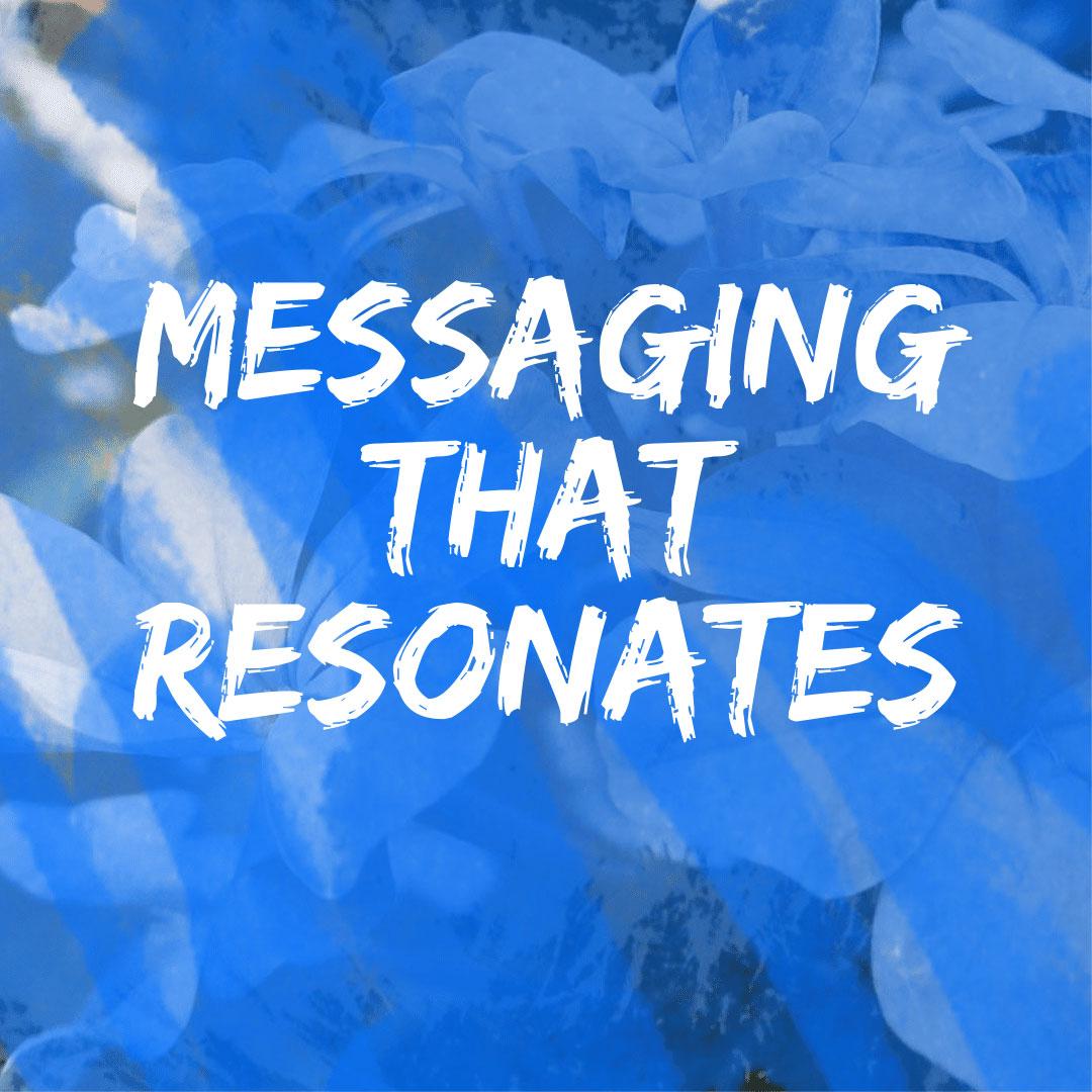 Messaging.jpg