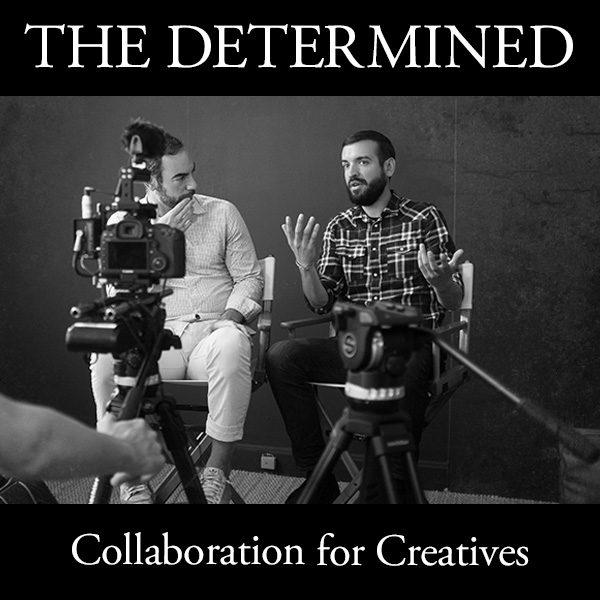 CollaborationforCreatives600w.jpg