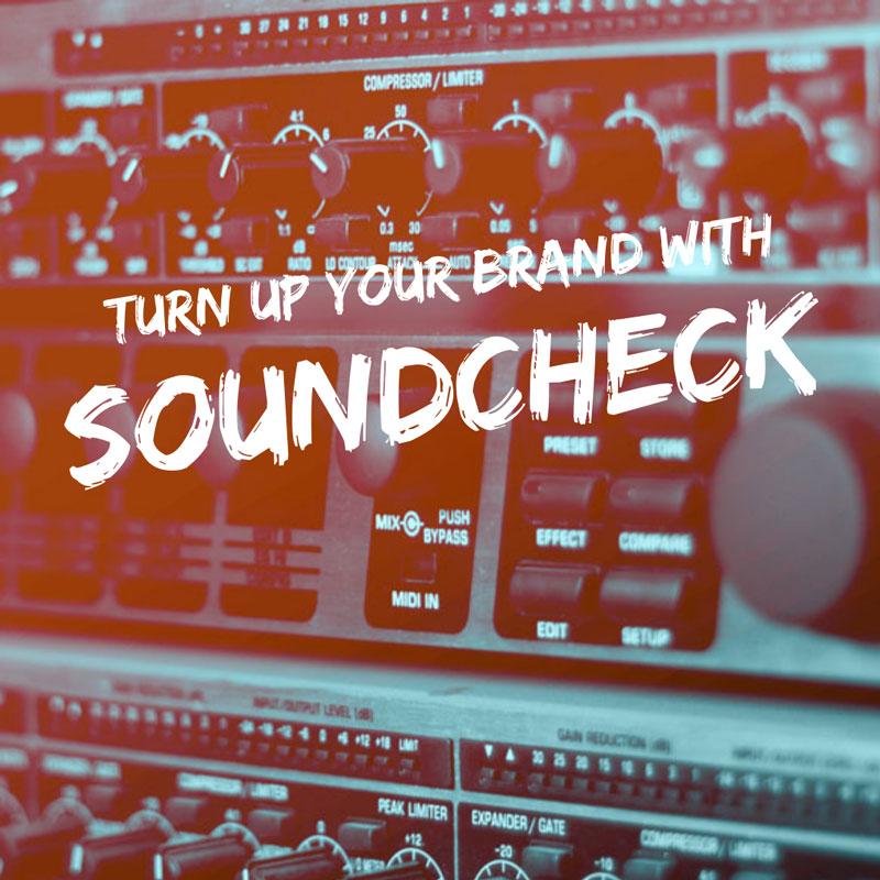 Soundcheck2.jpg