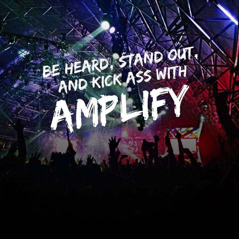 Amplify2.jpg