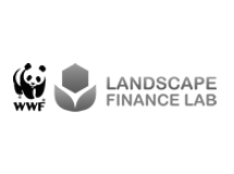 Facilitating ways to build a platform to scale100 Sustainable Landscapes.