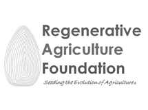 Honing in messaging to raise awareness in the regenerative agriculture industry.