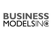 International strategy & design company