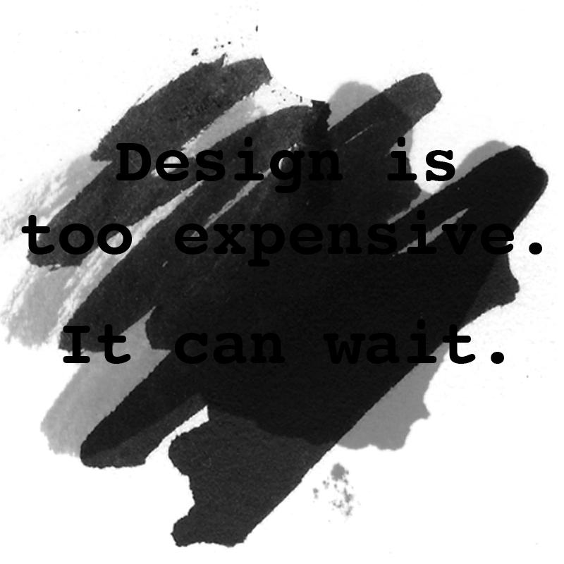 Designcanwait.png