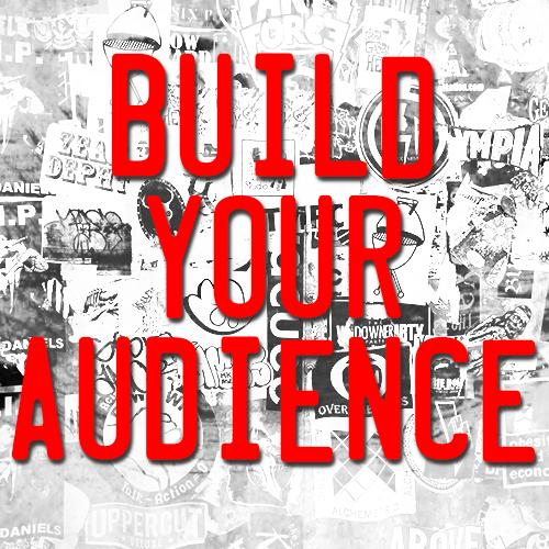 BuildAudience.png