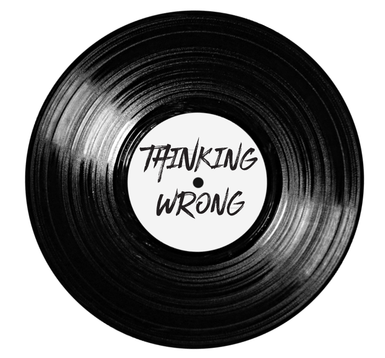 Thinking Wrong  + Generates new ideas to challenge the status-quo + Eliminates biases to conceive the inconceivable + Invites serendipity into the mix + Produces lots of ideas before locking down