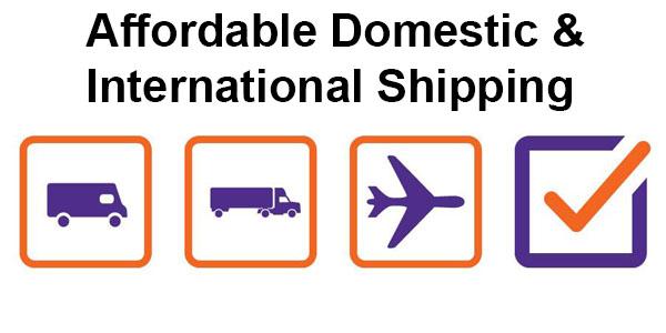 AffordableShipping.jpg