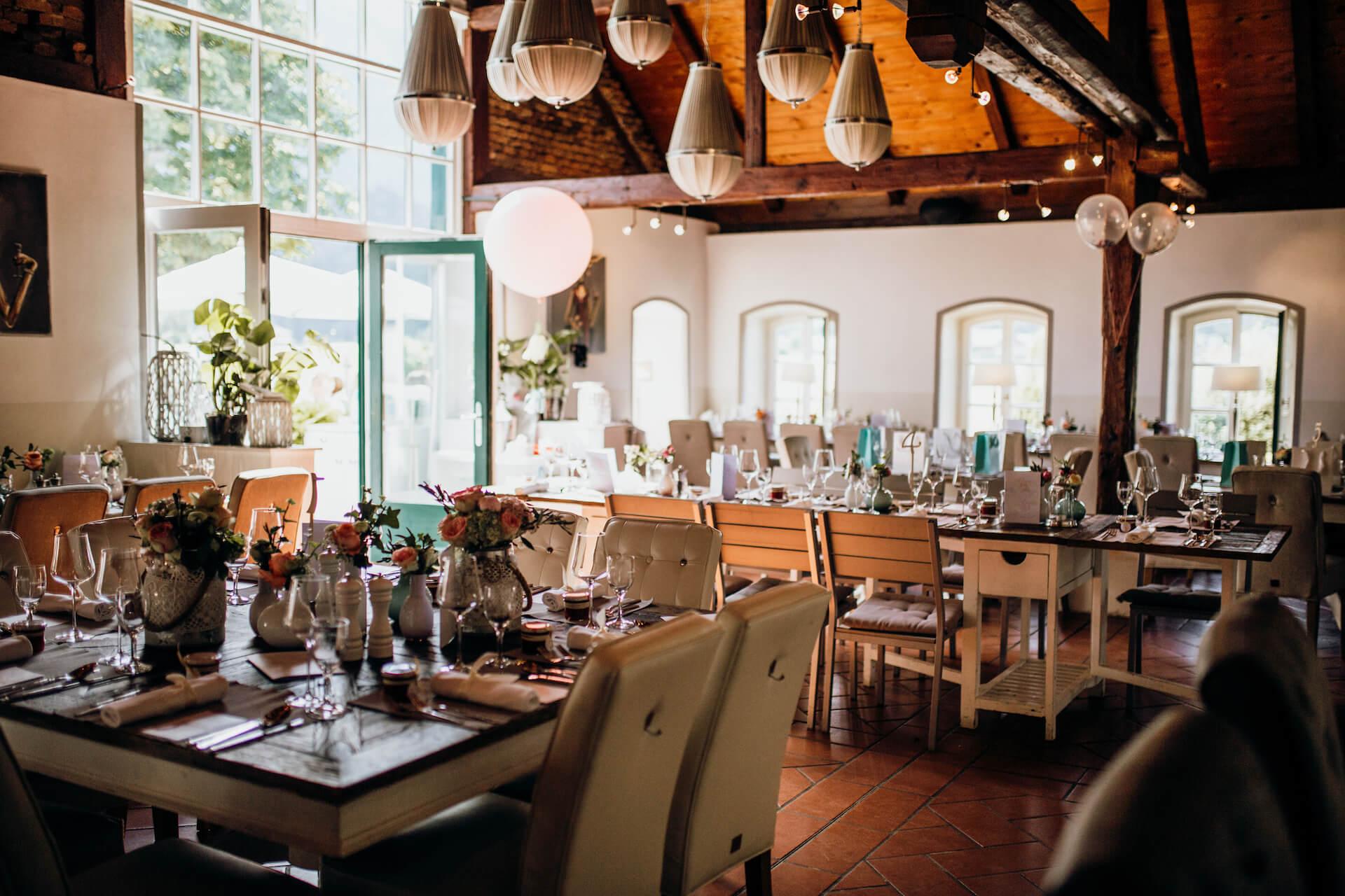 Rifs_Restaurant_Golf_Rif_Hallein_Salzburg_3.jpg