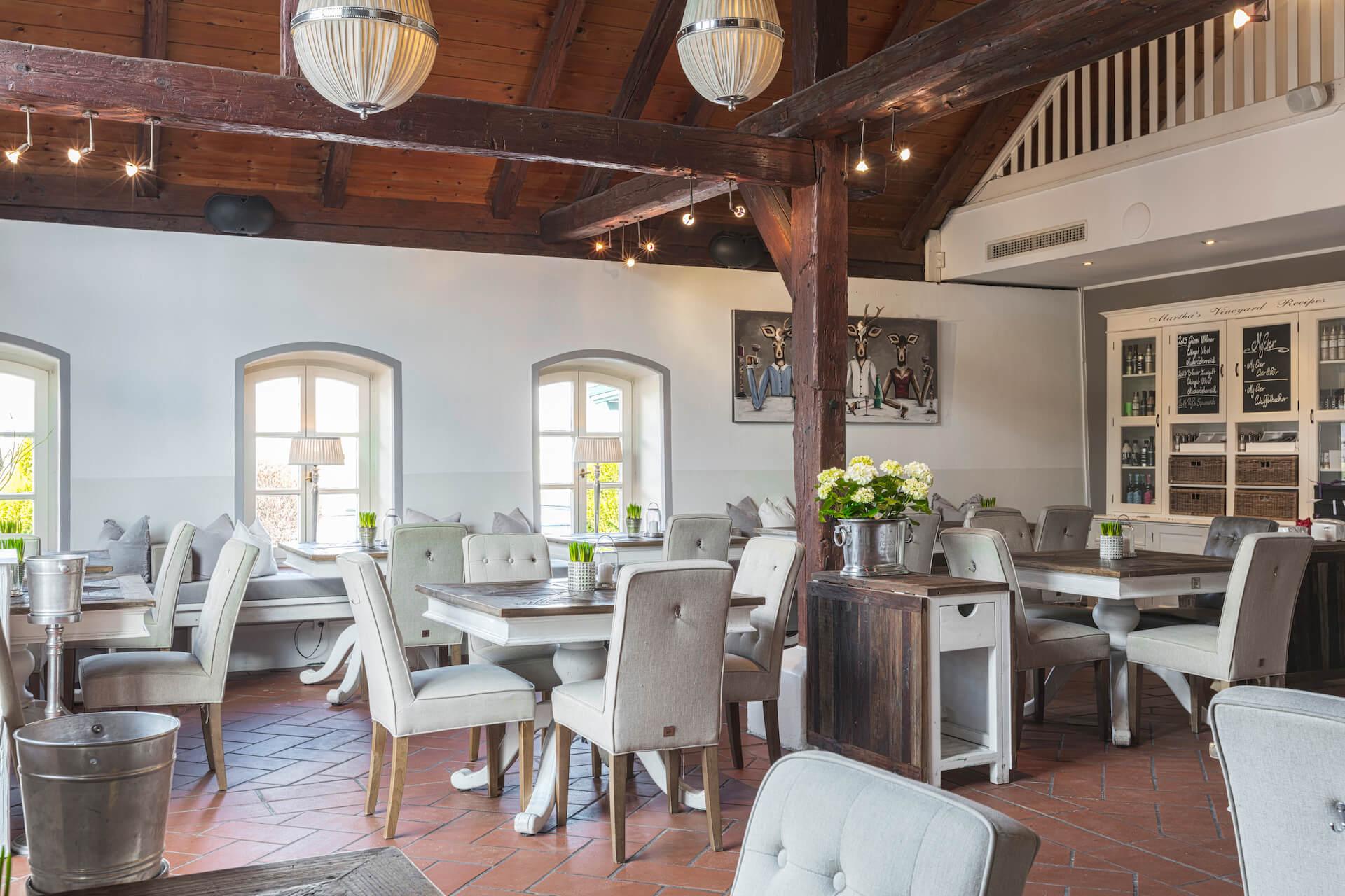 Rifs_Restaurant_Golf_Rif_Hallein_Salzburg_4.jpg