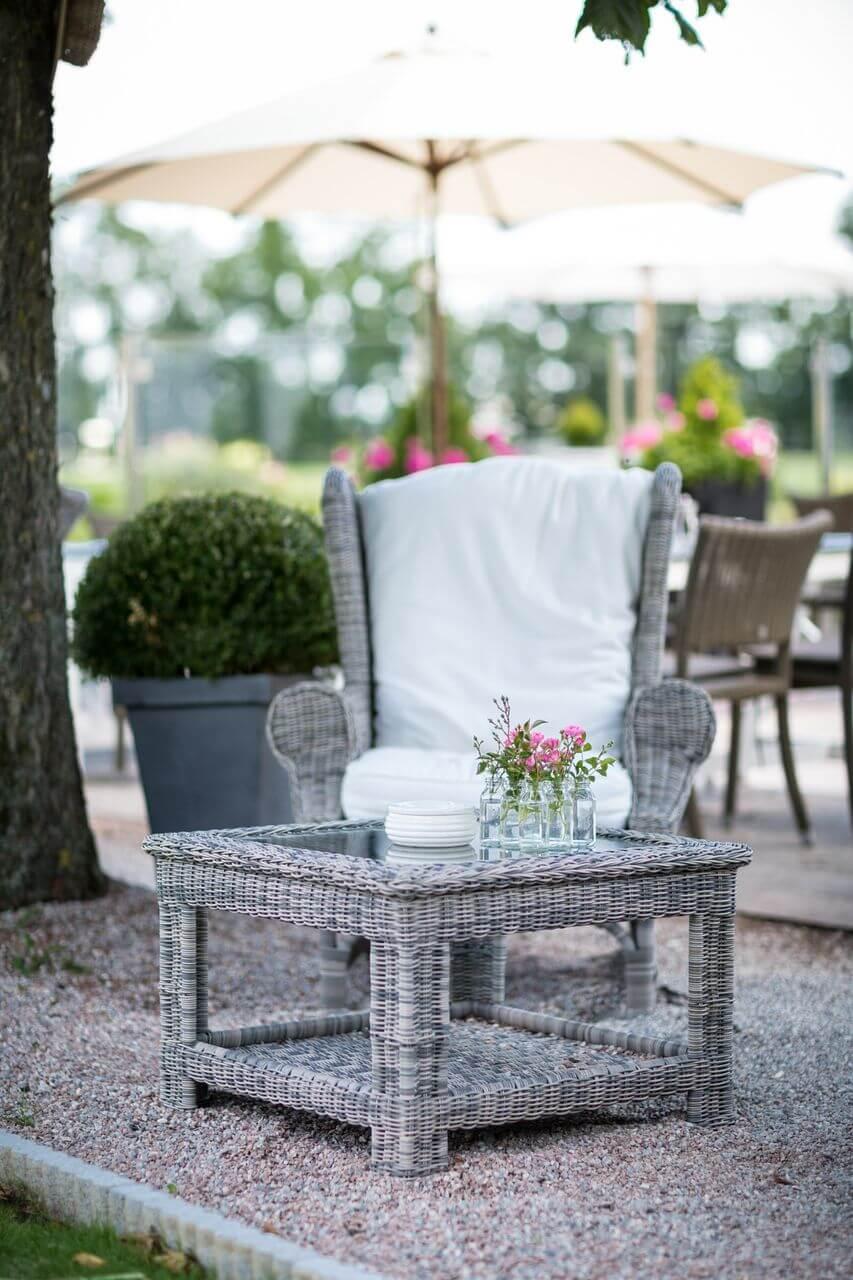 Rifs_Restaurant_Golf_Rif_Hallein_Salzburg_5.jpeg