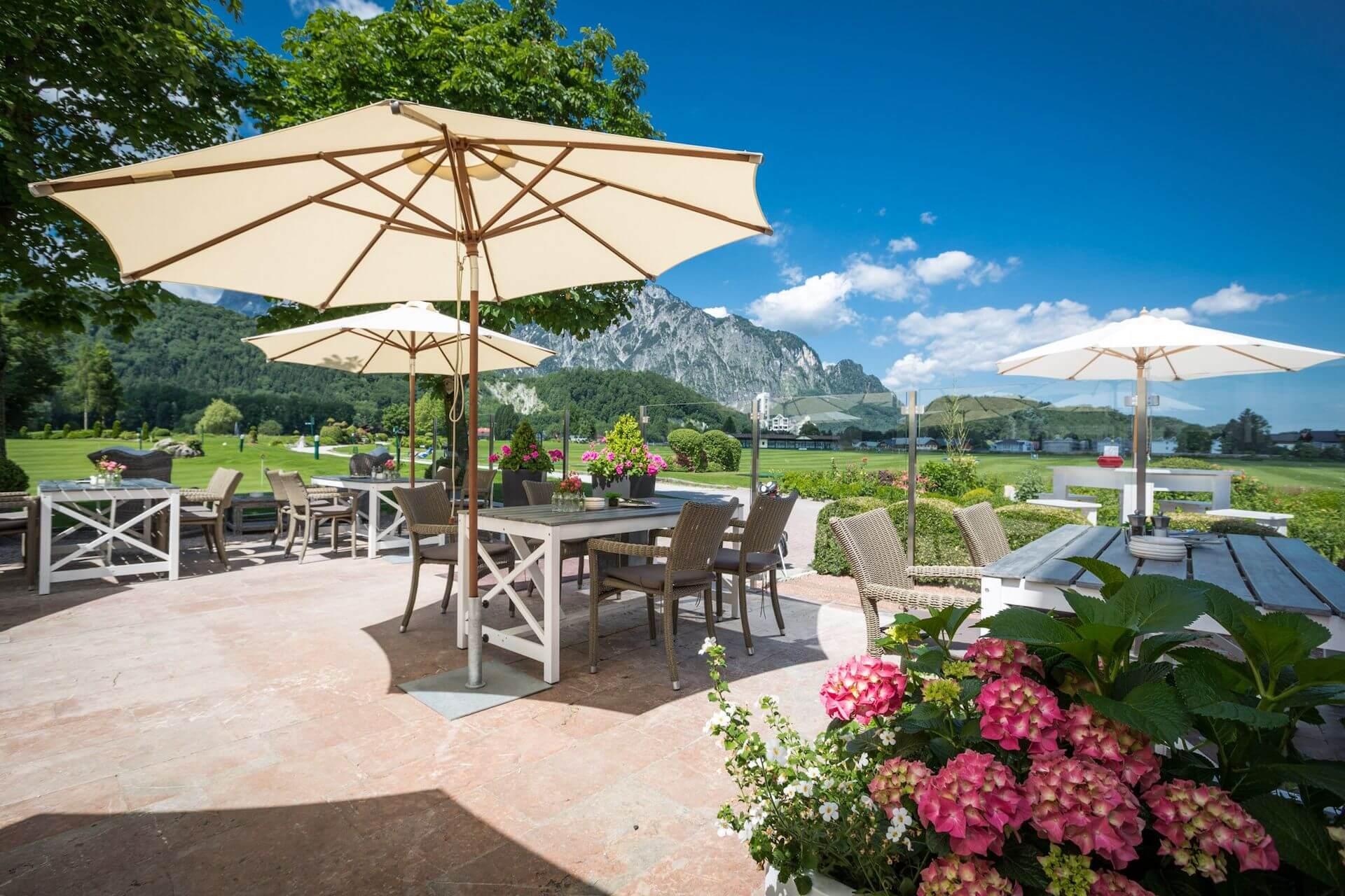Rifs_Restaurant_Golf_Rif_Hallein_Salzburg_1.jpeg