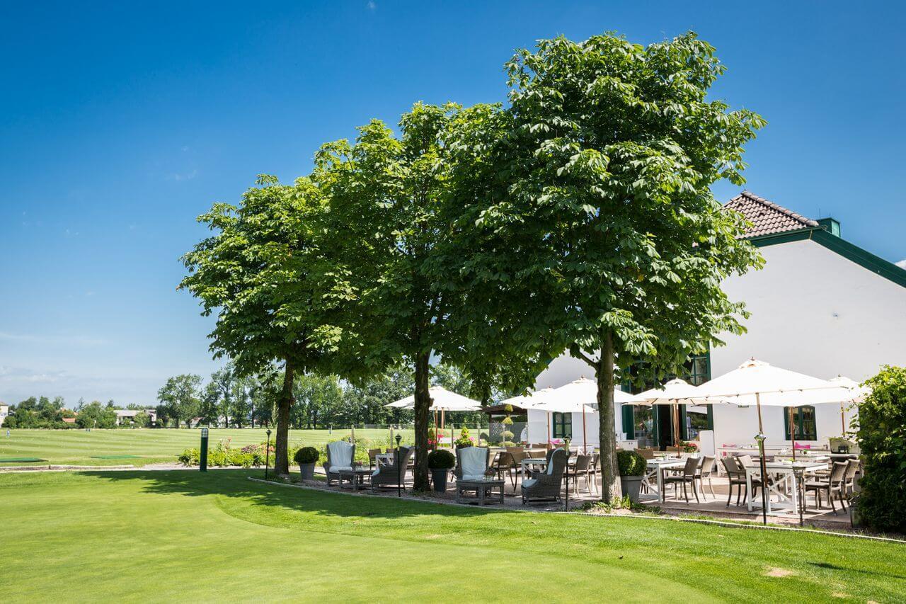 Rifs_Restaurant_Golf_Rif_Hallein_Salzburg_2.jpeg