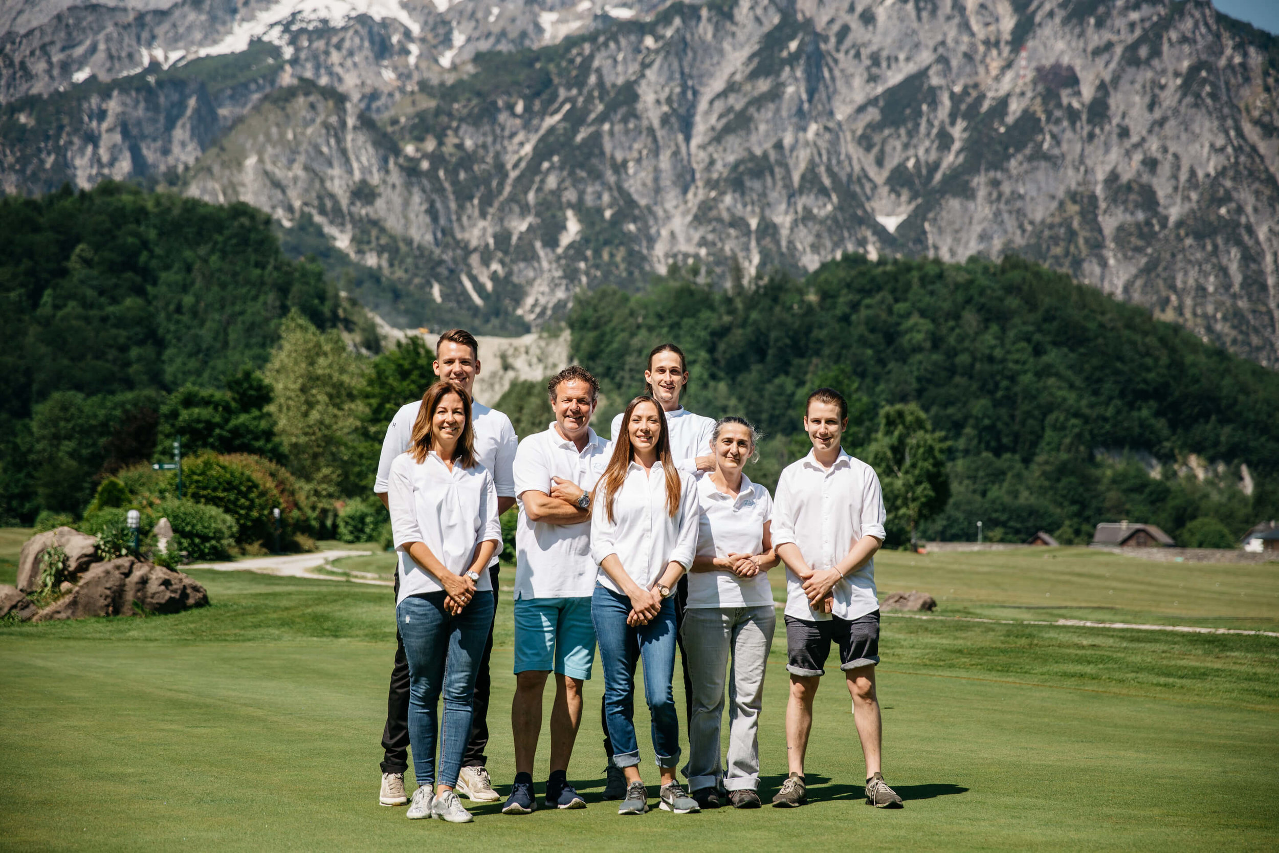 Rifs_Restaurant_Golf_Rif_Hallein_Salzburg_Team_1.jpg