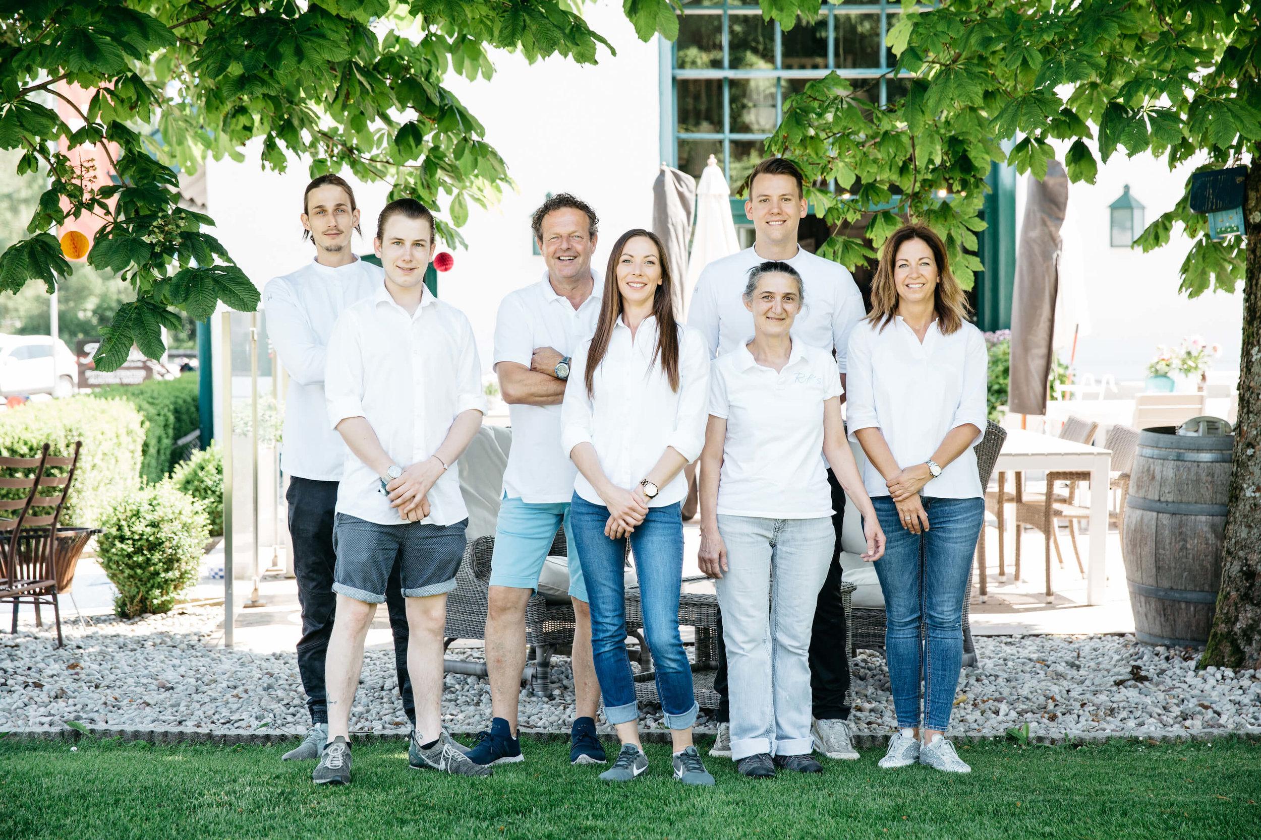 Rifs_Restaurant_Golf_Rif_Hallein_Salzburg_Team_2.jpg