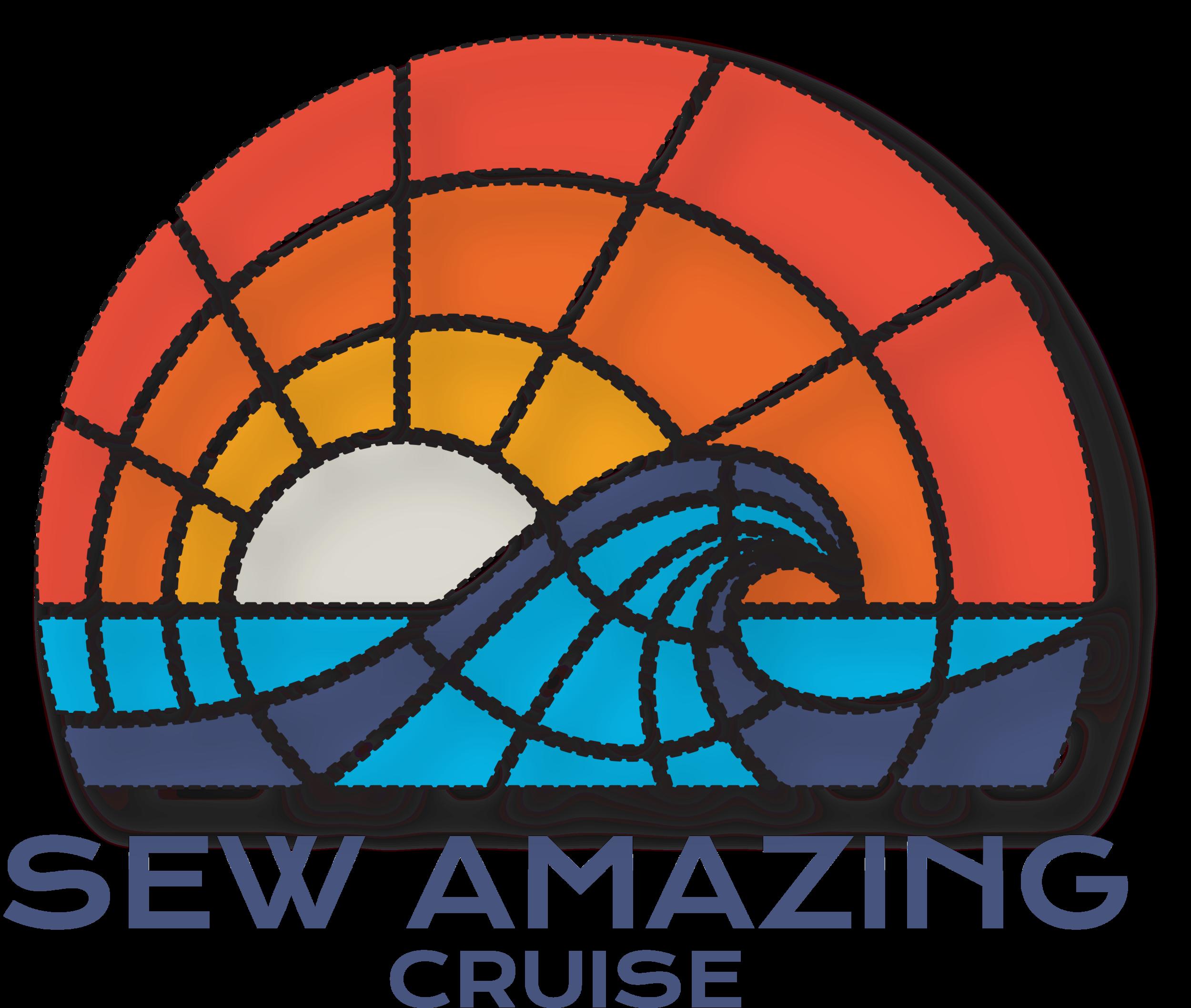 sewamazing+logo