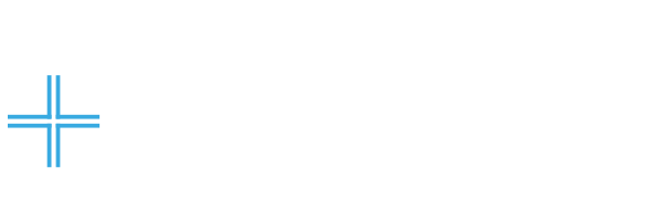 tellic-logo-white.png