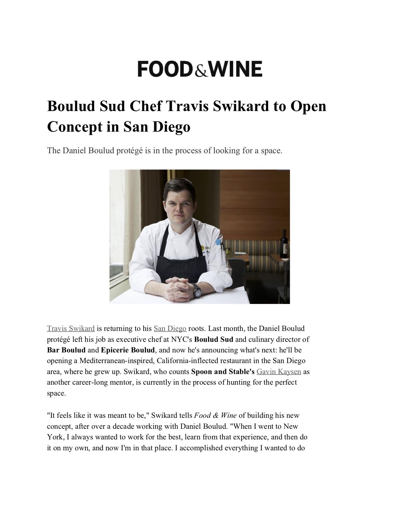 Food & Wine.jpg