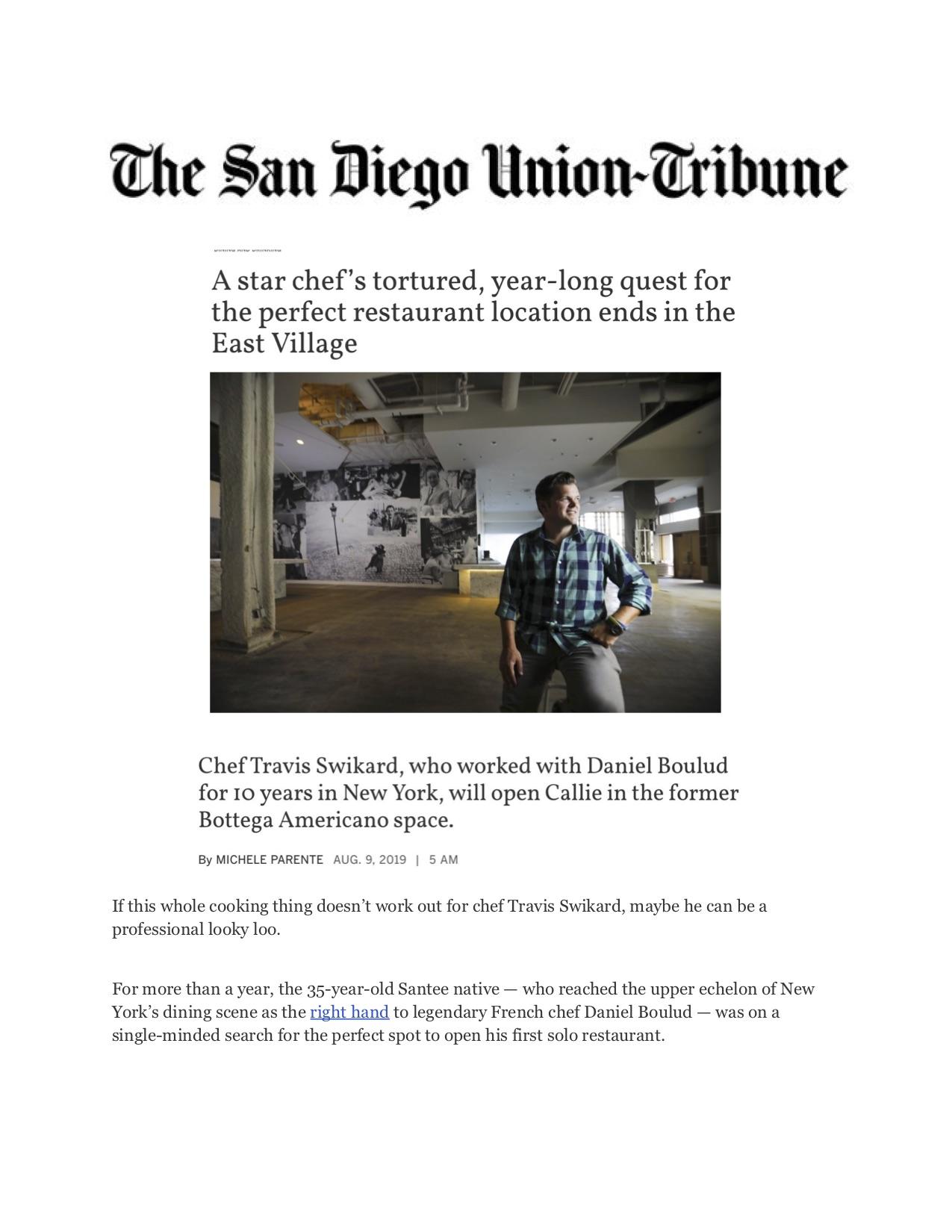 San Diego Tribune (1).jpg