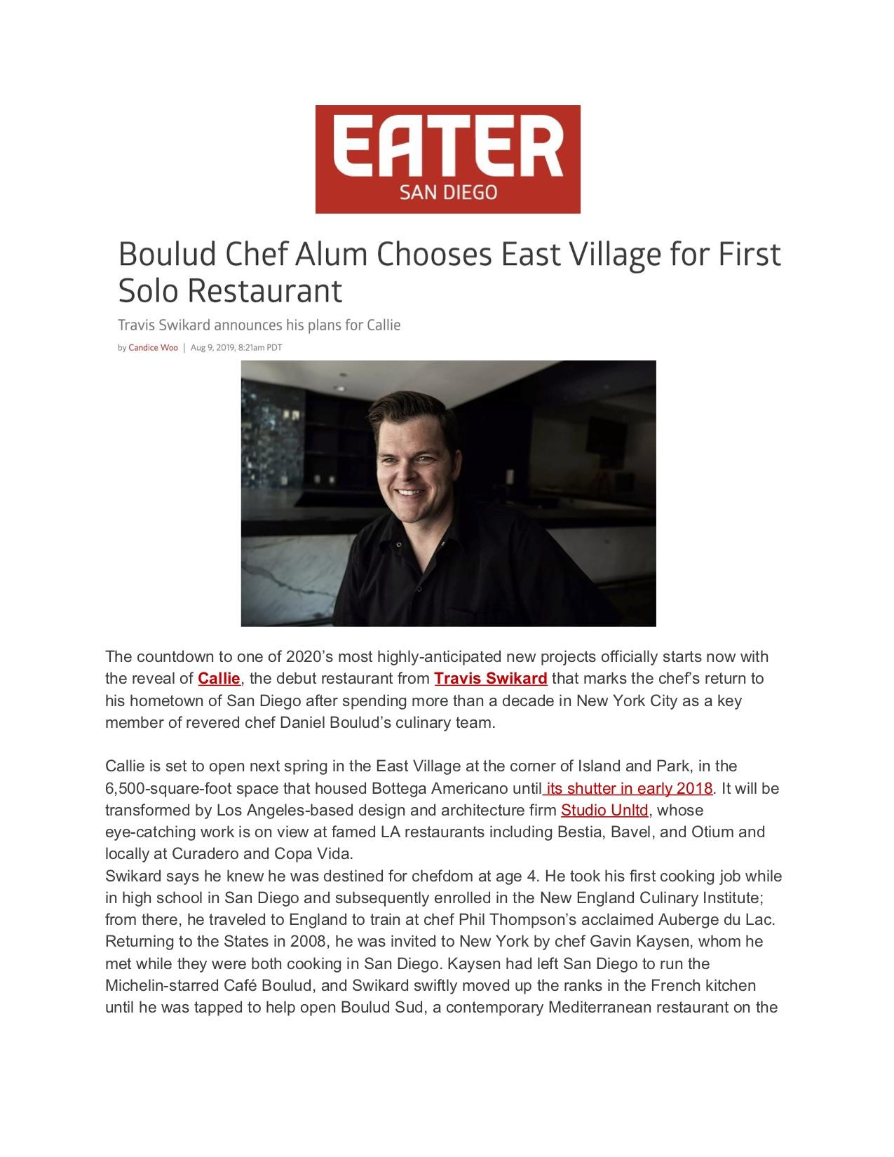 Eater San Diego 2 (1).jpg