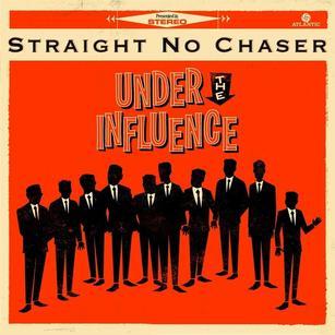 Under The Influence.jpg