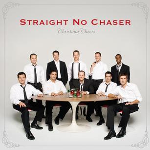 Christmas Cheers (1).jpg