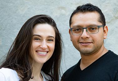 Eddie & Andreea.jpg