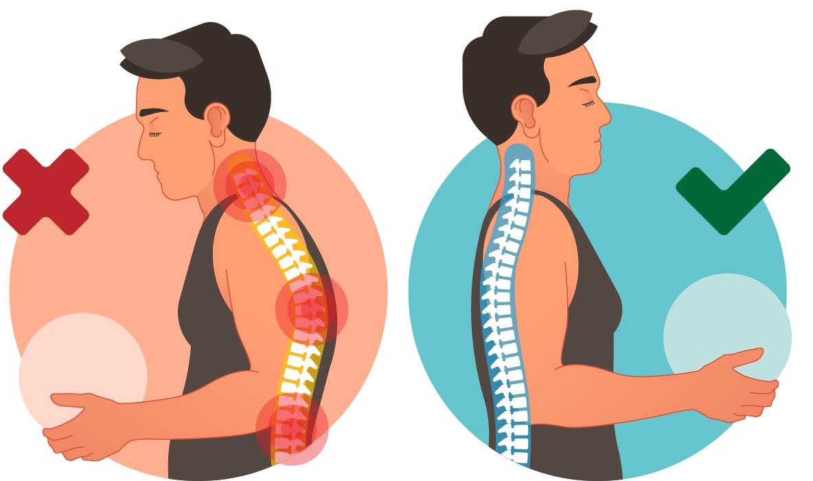 Chiropractic_Animation.jpg
