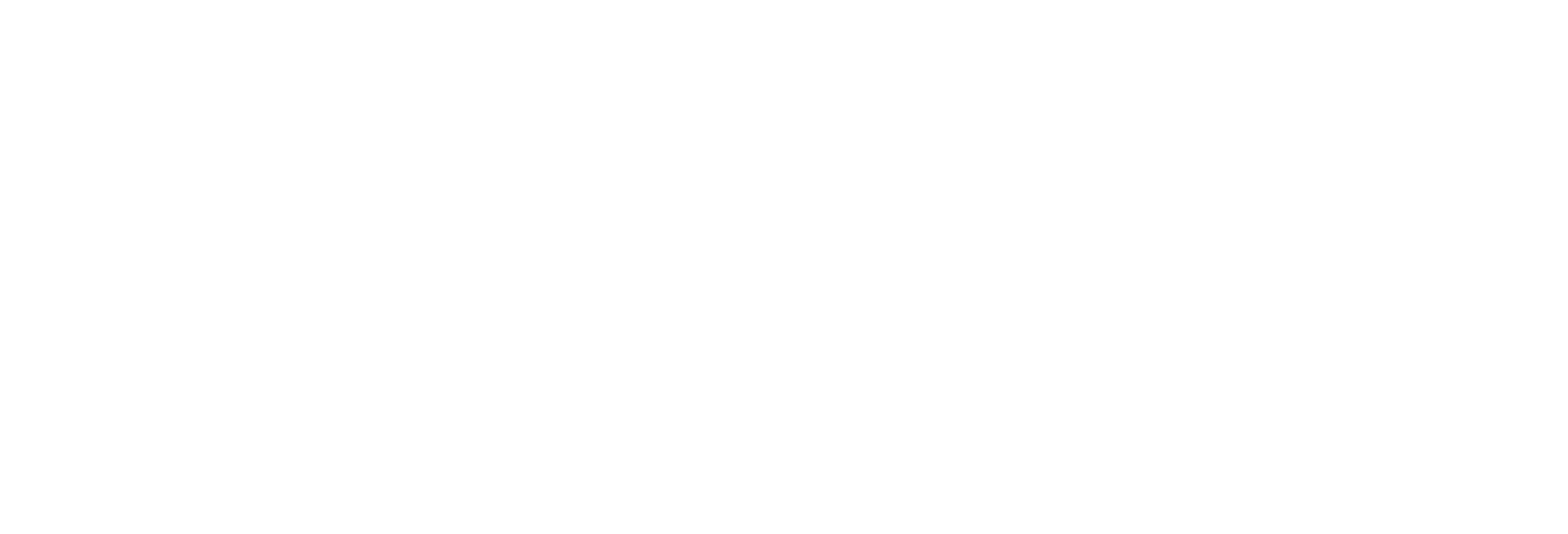 1_What_a_mess_the_whole_kingdom_has_gotten_into_Its_not_the_first_time_weve_been_on_an_evil_twisted_path.png