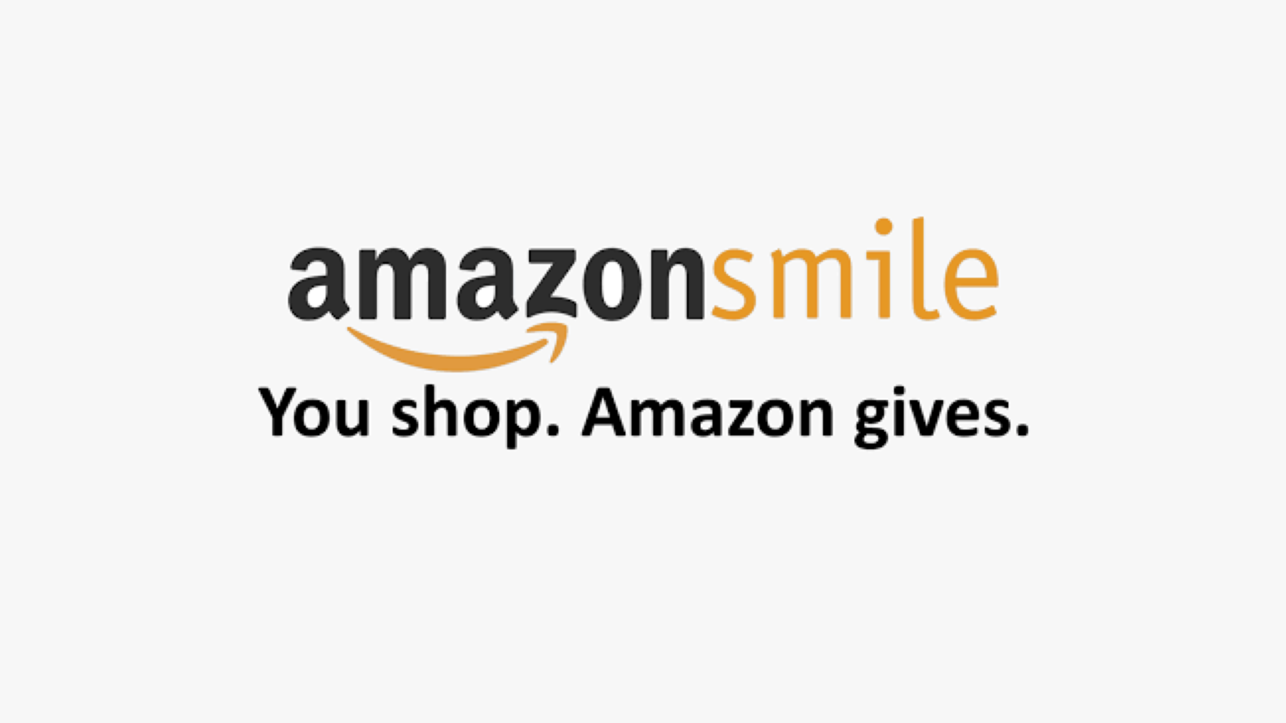 Amazon Smile-fbso.png
