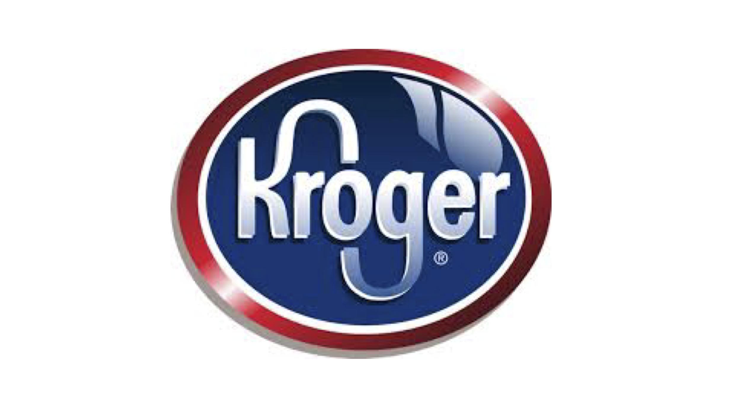 Kroger Rewards-fbso.png