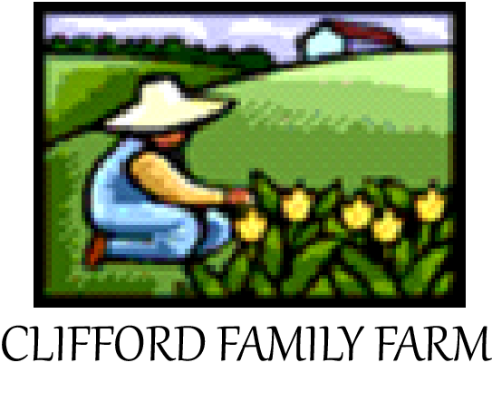 big_cliffordfarms.png