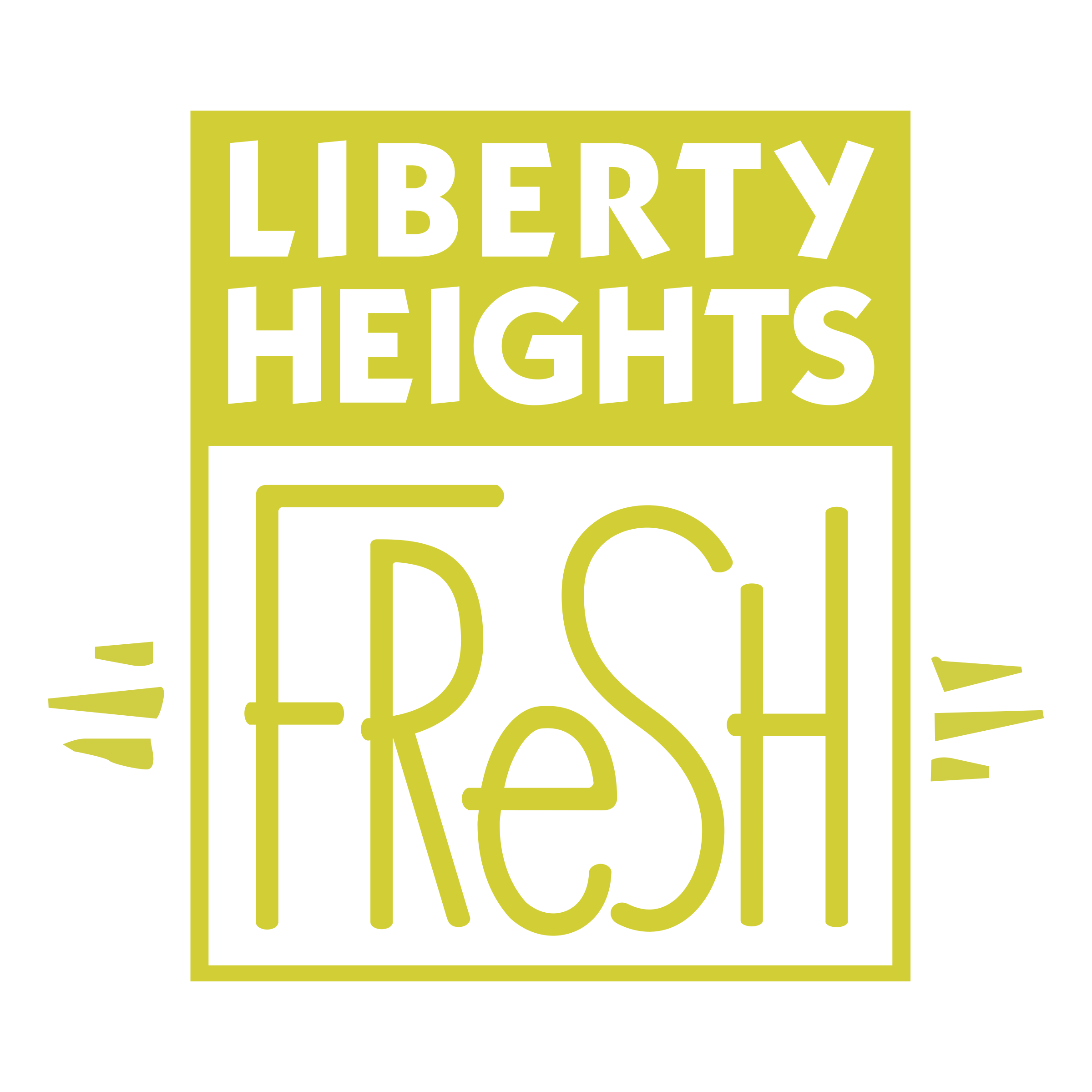 liberty-heights-fresh-logo-png-transparent.png