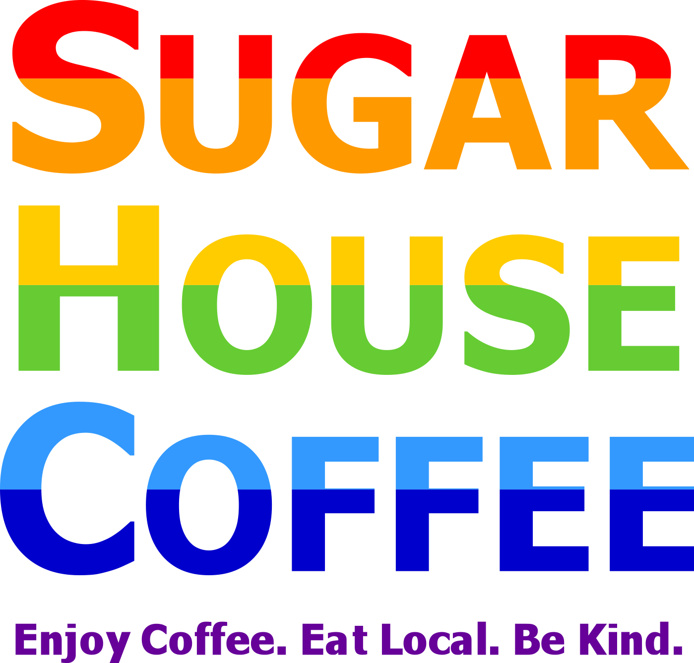 Sugarhouse Coffee.jpg