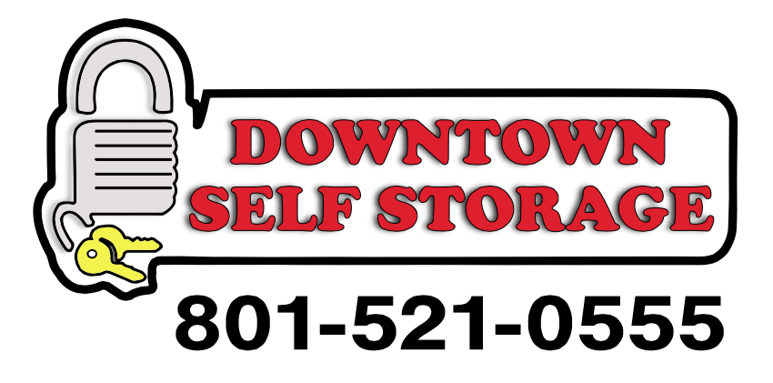 downtownselfstorage.png