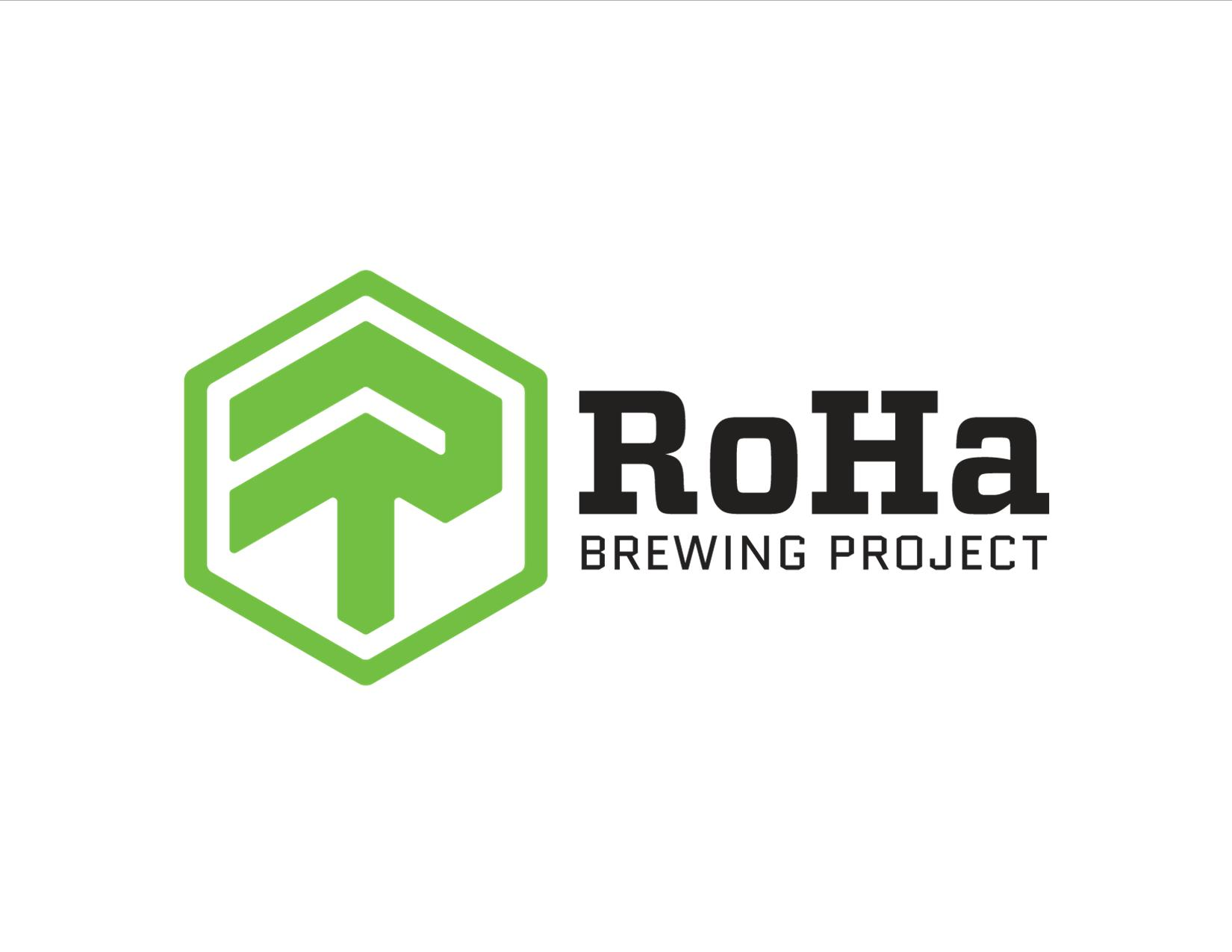 RoHa Brewing.jpg