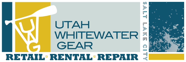 utah whitewater gear.png