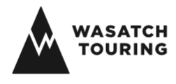 wasatch touring.png