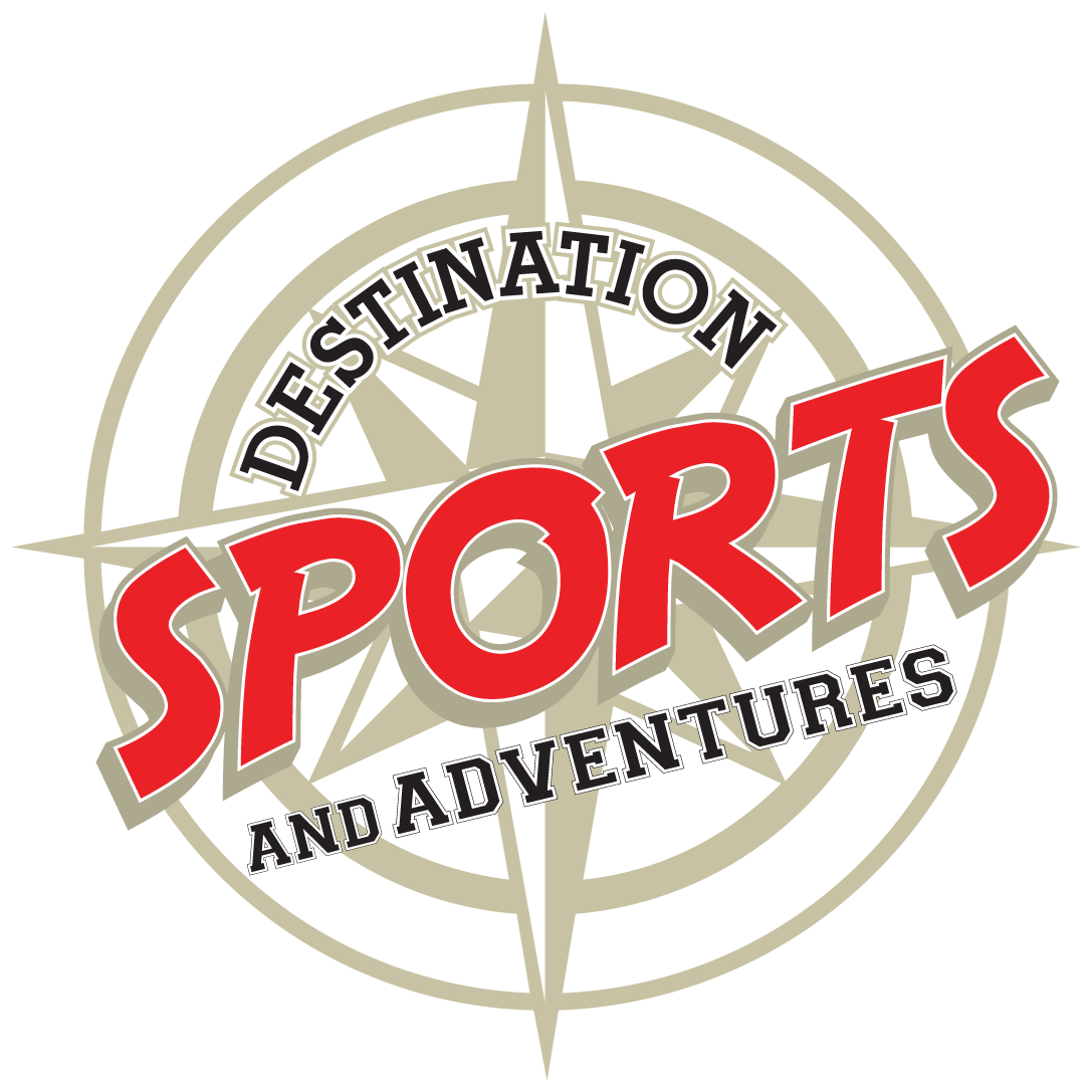 Destination Sports.png