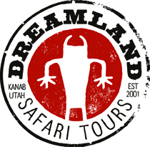 dreamland safari tours.jpg