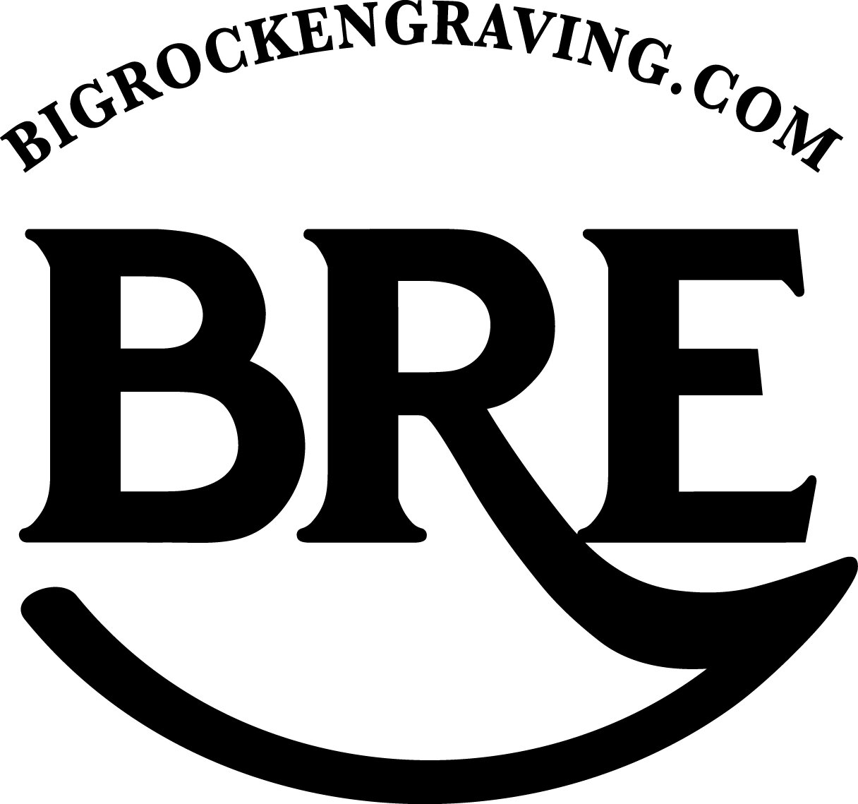 BRE_Logo_Black_FINAL.jpg