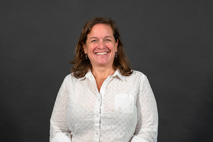 Mary Erickson, Executive Director  Prior to joining Coombs, Mary served as the Executive Director of the Community Resource Center/One22, a non-profit that offers a variety of short and long-term financial assistance programs, interventions, education, and advocacy, encouraging financial stability and self-sufficiency. Erickson is an ordained Episcopal priest, and served as the Associate Priest at St. John's Episcopal Church for 7 years. Mary received her Masters of Divinity from Harvard, and her BA from the University of California at Berkeley. Originally from the San Francisco Bay Area, Mary has been in Jackson with her husband and 2 children since 2006.   Contact Mary: mary@coombsoutdoors.org