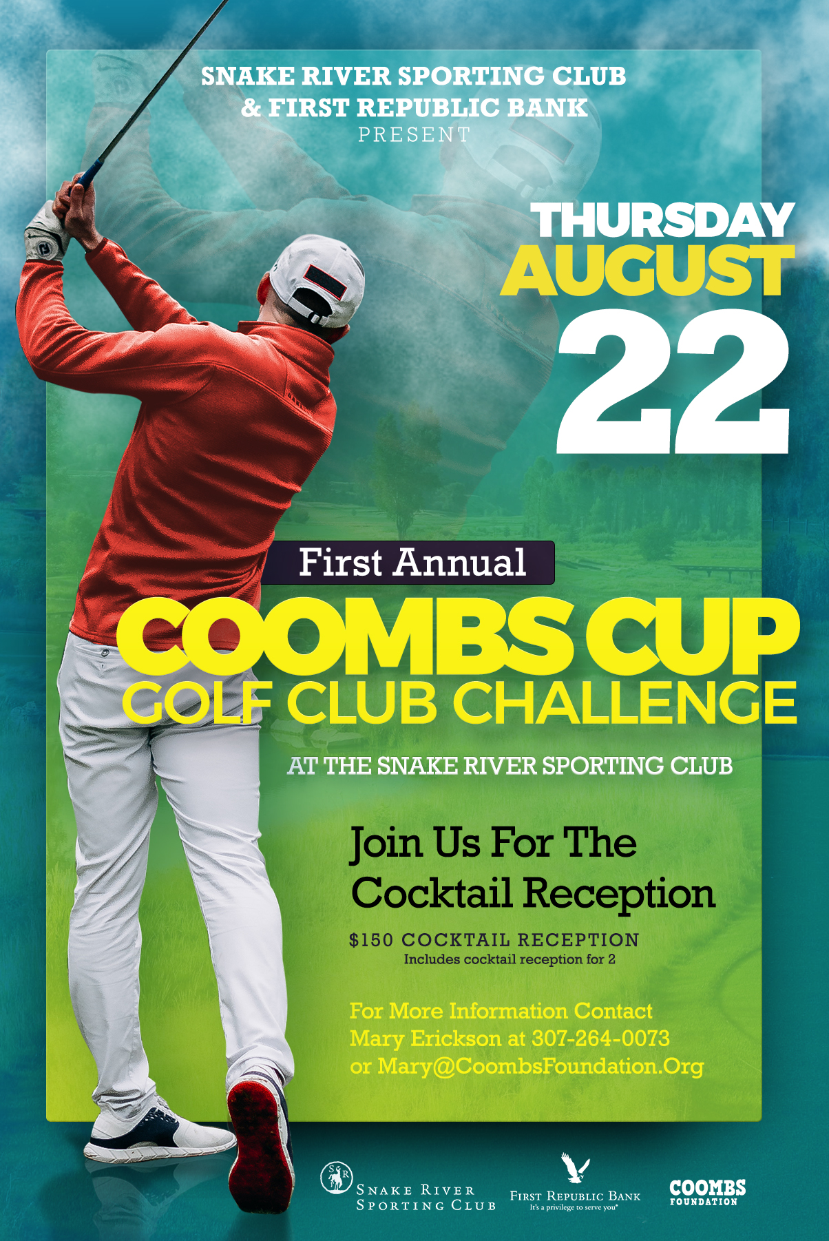 CF_JHGolf_4x6_cocktail_invite.jpg