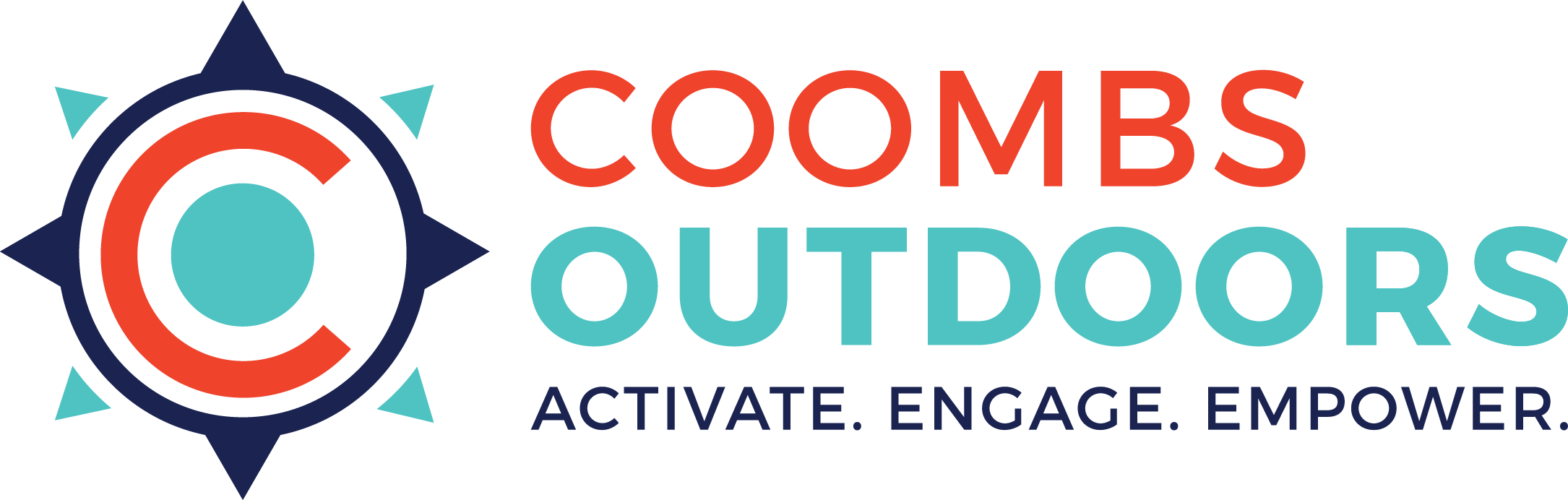 Coombs_Outdoors_logo.png