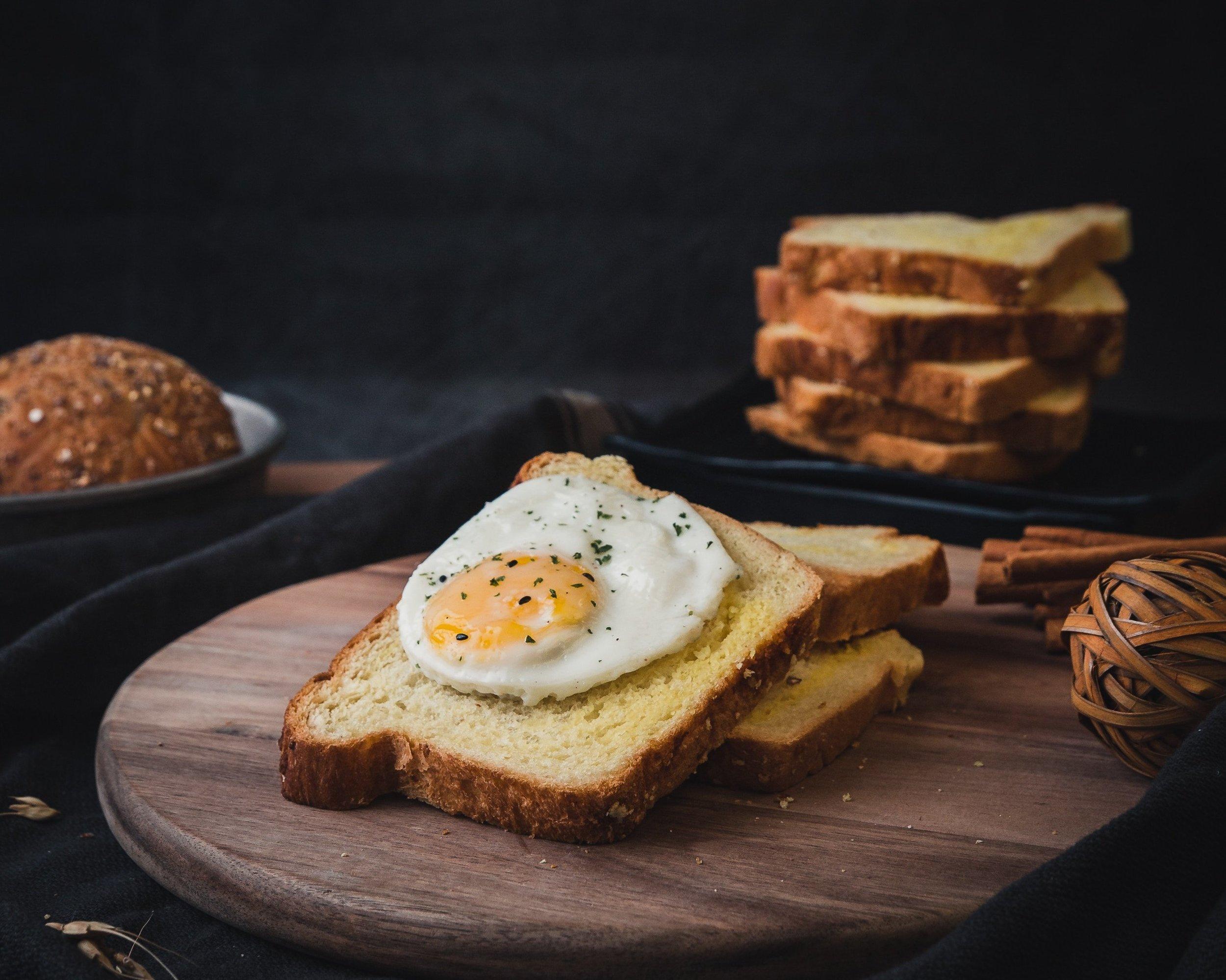 Breakfast Sandwiches - Served on Denver Bread Company baguette.- bacon, egg, cheese, basil aioli, tomato- chorizo, egg, cheese, salsa rojo- potato, egg, cheese, salsa verde, tomato*served with side of breakfast potatoes. Fresh fruit available.