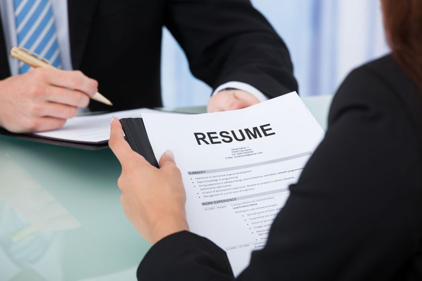 RESume Review - How I will help you succeed:I know what employers want. Through my experience working in career services for a university and law school, I will tailor you resume to best highlight your qualifications. As a lawyer with eight years of experience, I have reviewed resumes, sat on interview panels, and made hiring recommendations. With this knowledge, I have helped dozens of students and colleagues refine their resumes and get called for interviews. I have also had personal success - I received offers from 4 out of 5 positions for which I last applied!My approach:I will edit your resume and cover letter to make your credentials and accomplishments pop! If you're applying for a specific job, I will ensure your resume and cover letter reflect the industry, location and position requirements. Your resume and cover letter will show hiring officials that not only are you uniquely qualified but you also did your research.