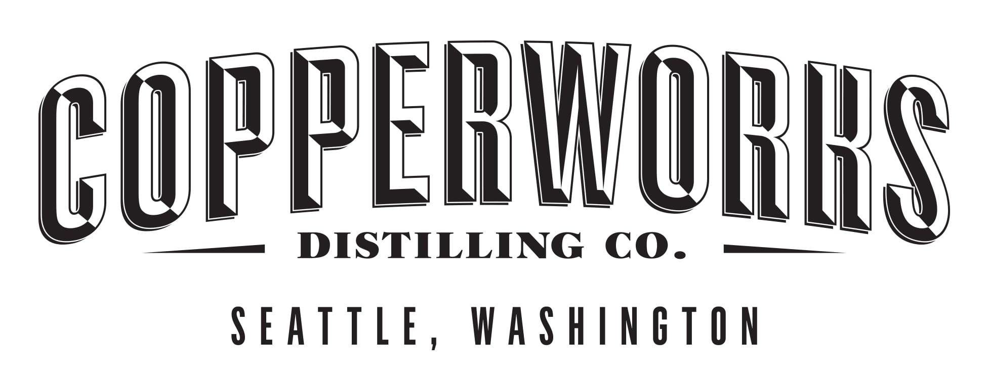 Copperworks_Vertical_Logo_Seattle1.jpg