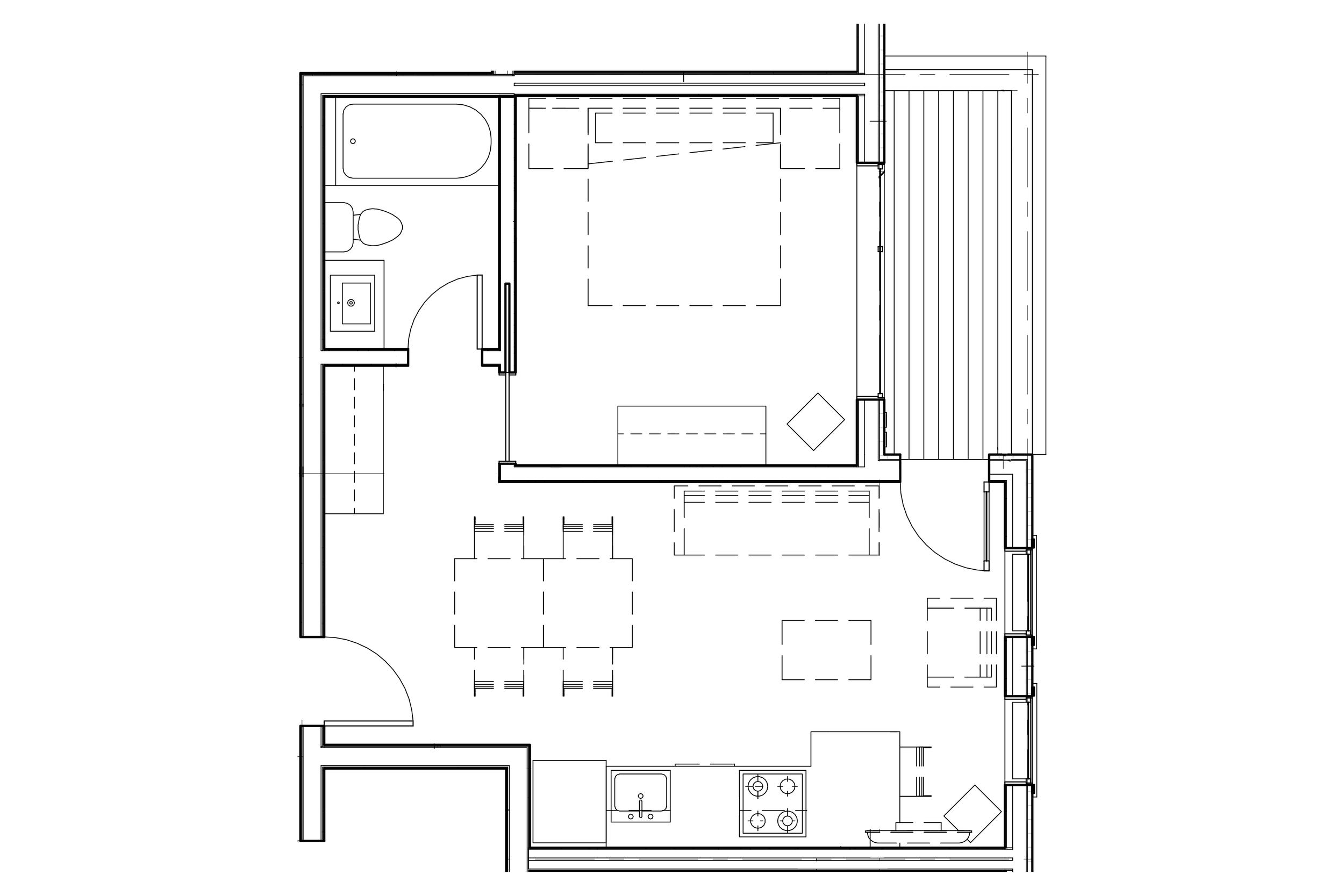 One-Bedroom.png